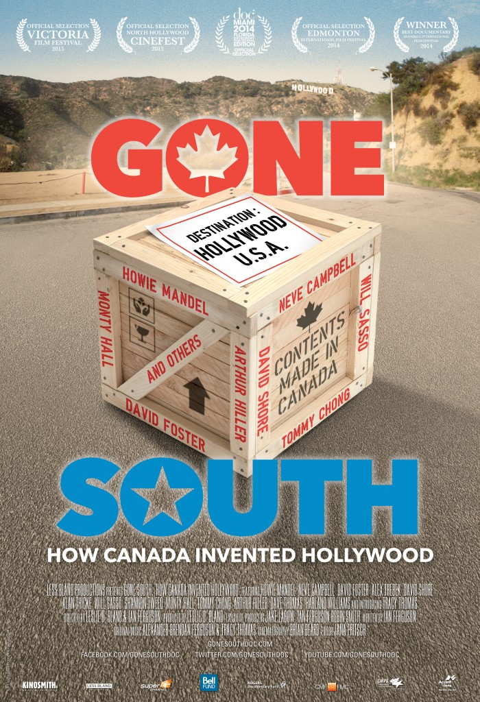 GONE_SOUTH_JHPUB_E_poster27x39.5_kinosmith_BIG