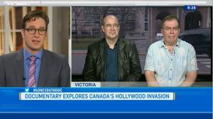 CTV feb20 interview pic