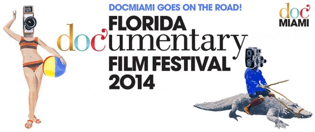 DocMiami Logo
