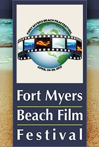 Film-Festival-Logo
