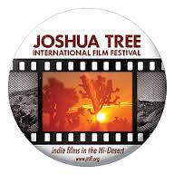 Joshua Tree IFF