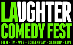 LA Comedy Fest photo