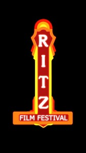 Ritz Film Festival