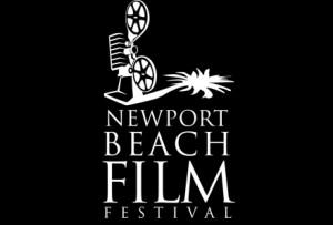 newport-beach-2015