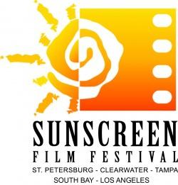 sunscreenfilmfestlogo