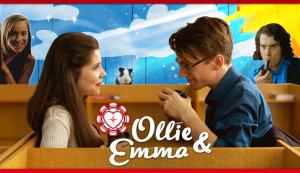 Ollie&Emma_Thumbnail_Small_Thumbnail