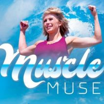 Muscle Muse