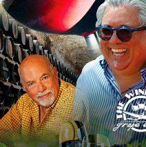 The Wine Guys: Grape Escapes