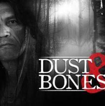 Dust n' Bones